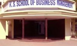 K.S. School of Business Management