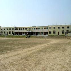 K. D. Pawar College of Pharmacy