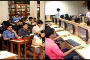 KPB - Student