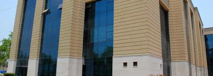K. R. Mangalam Institute of Management