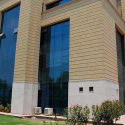 K. R. Mangalam Institute of Management