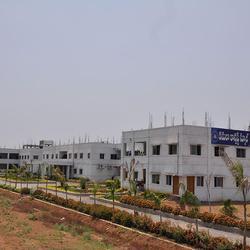Kamala College of Education