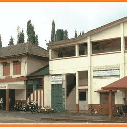 Kankavli College Kankavli