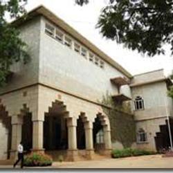 Karnataka Chitrakala Parishath College of Fine Arts