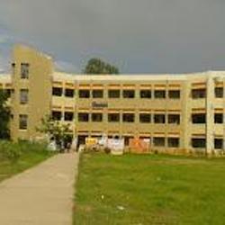 Kultali Dr. B.R. Ambedkar College