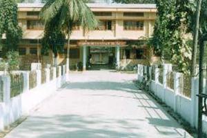KGC - Primary