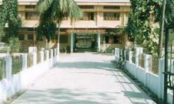 Kokrajhar Government College