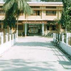 Kokrajhar Government College
