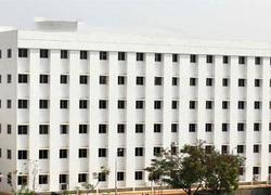 KGiSL Institute of Technology
