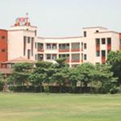 KIIT College of Education