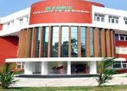 KIMS College of Nursing
