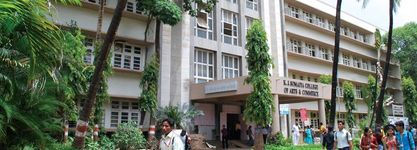 K. J. Somaiya College of Arts and Commerce