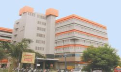 Vivekanand School of Computer Studies and Research