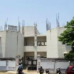 K.K. Das College