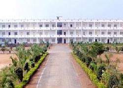 KKR & KSR Institute Of Technology & Sciences