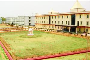 KKCEM - Primary