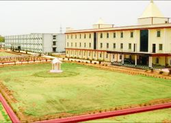 KK College of Engineering and Management