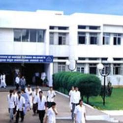 K.L.E Society's Institute Of Nursing Science