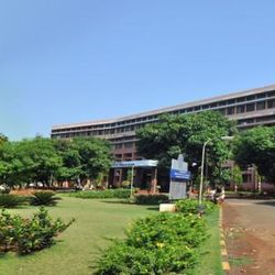 KLS Gogte Institute of Technology
