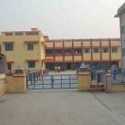 K.M.College of Education