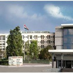 KMCH Institute of Health and Hospital Administration