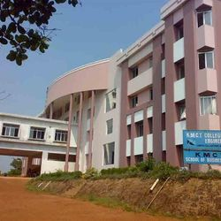KMCT College Of  Engineering