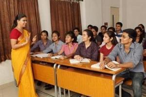 INMANTEC - Classroom