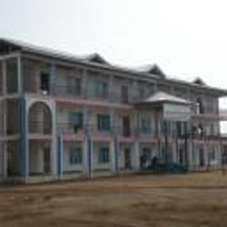 Kashmir Paradise College of Education