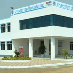 KPS Institute of Polytechnic