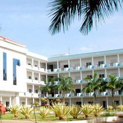 KSR College of Education