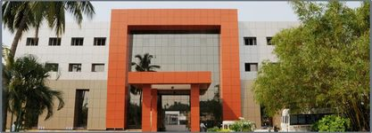 KSR K.S Rangasamy Institute of Dental Science and Research.