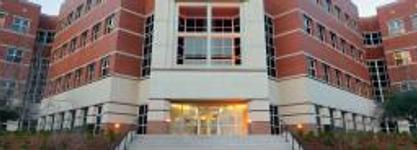 K.S.S.College