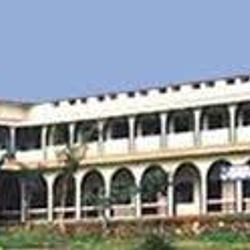 Keyi Sahib Training College
