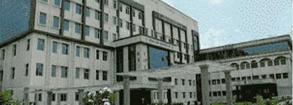 KS Institute of Technology