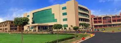 K C College of Hotel Management