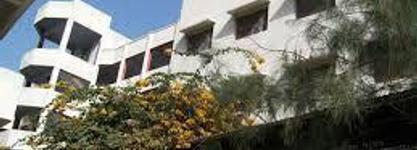 K K Shah Jarodwala Maninagar Science College