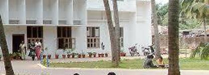 K Pandyarajah Ballal Institutes