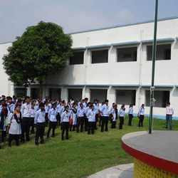 St. Xavier s College of Management & Technology