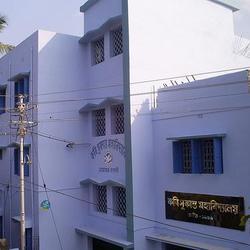 Kabi Sukanta Mahavidyalaya