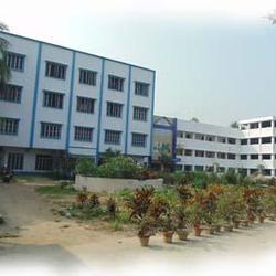 Kadambini Women's College of Education
