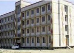 Kailash Institute of Nursing and Para-Medical Sciences