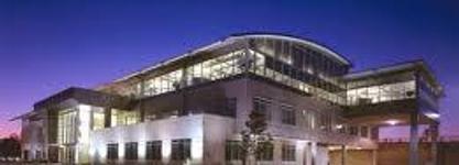 Kaizen Institute of Event Management