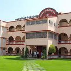Kakasaheb Mhaske Homoeopathic Medical College