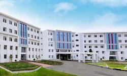 Kalaignar Karunanidhi Institute of Technology
