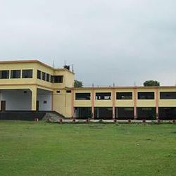 Kaliachak College