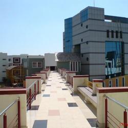Kalinga Institute of Management & Technology