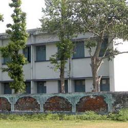 Kalna College