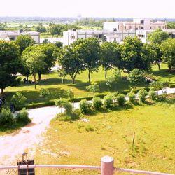 Kalol Institute Of Technology & Research Centre