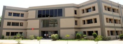 Kalol Institute of Management