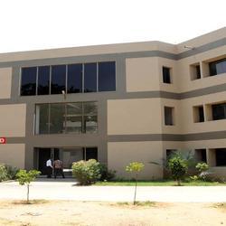 Kalol Institute of Management